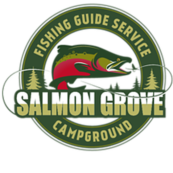 Salmon Grove Logo