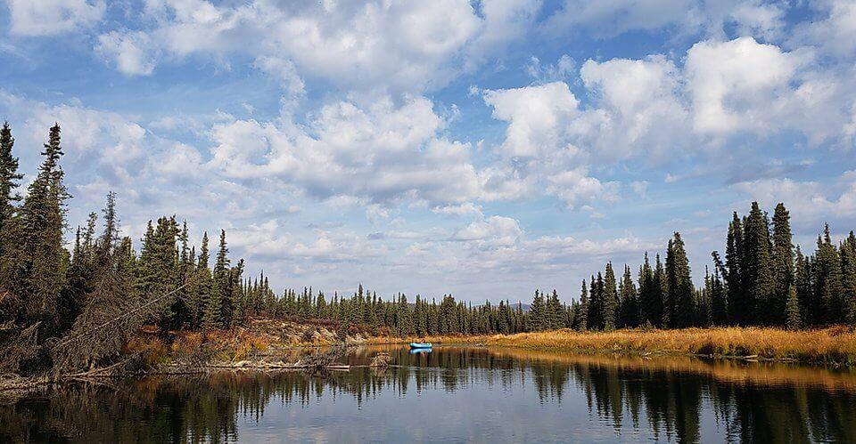gulkana-river-1